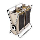 simplehuman Laundry Carriers