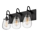 Sonneman Vanity Lights
