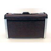 Platt Briefcases