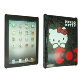 Hello Kitty iPad and eReader Cases