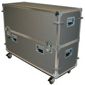 Jelco Shipping Cases