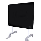 Jelco Interactive Board Accessories