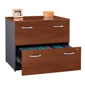 All Filing Cabinets