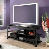 Universal 58&quot; TV Stand