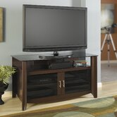 Bush Industries TV Stands and Entertainment Centers