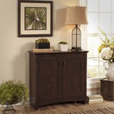 Bush Industries Accent Chests / Cabinets