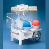 Carnival Snow Cone Maker