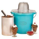 Nostalgia Electrics Ice Cream Makers & Yogurt Makers
