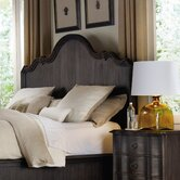 Hooker Furniture Headboards