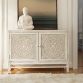 Hooker Furniture Accent Chests / Cabinets