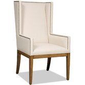 Hooker Furniture Dining Chairs