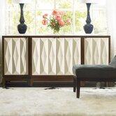 Hooker Furniture Sideboards & Buffets