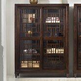Hooker Furniture Bookcases