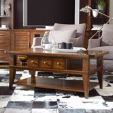 Hooker Home Entertainment Furniture