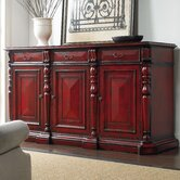 Hooker Furniture Sideboards & Buffets