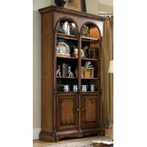 Hooker Furniture Bookcases