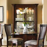 Hooker Furniture China Cabinets
