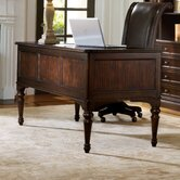 Sheridan Writing Desk