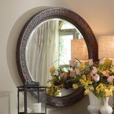 Hooker Furniture Mirrors