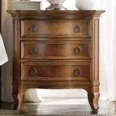 Hooker Furniture Nightstands