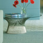 Knoll ® Coffee Tables