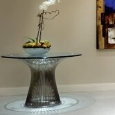 CUSTOM ONLY - Platner Dining Table