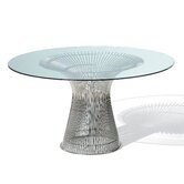 Knoll ® Dining Tables