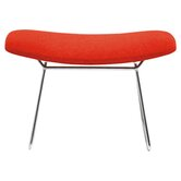 Knoll® Outdoor Sale