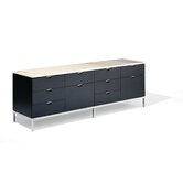 Office Storage Cabinets by Knoll