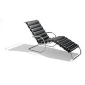 Knoll ® Modern Lounge Chairs