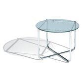 End Tables by Knoll