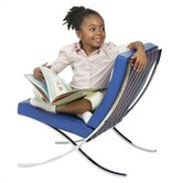 Designer Kids' Furniture