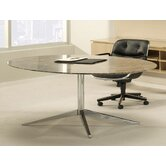 Knoll ® Conference Tables
