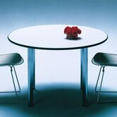 Knoll � Coffee Tables