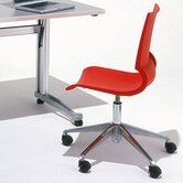 Marco Maran Mid-Back Office Chair