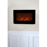 Fire Sense Indoor Fireplaces