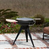 Fire Sense Outdoor Grills