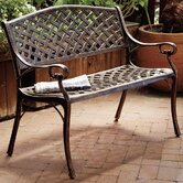 Fire Sense Outdoor Benches