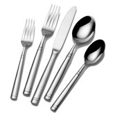 Towle Silversmiths Flatware Sets