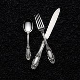 Grande Duchess Flatware Collection