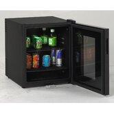 Avanti Products Compact Refrigerators
