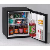 1.7CF Refrigerator