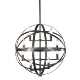 Robert Abbey Pendant Lights