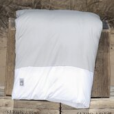 Beach House Duvet Covers