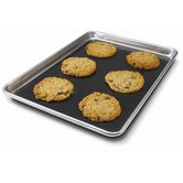 Universal Non-stick Bake Liner