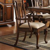 Winners Only, Inc. Dining Chairs