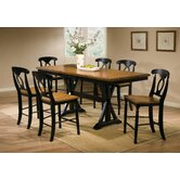 Winners Only, Inc. Dining Sets