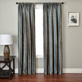 Softline Home Fashions Drapery Scarves