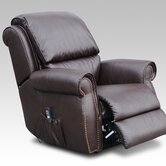 AC Pacific Massage Chairs