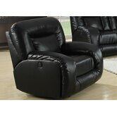 AC Pacific Recliners